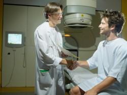 2 liệu pháp phổ biến điều trị xuất tinh sớm