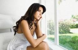 Bị bệnh mụn rộp sinh dục thì có nên mang thai không?