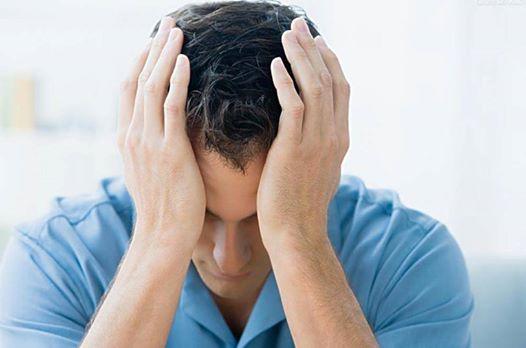 Các dạng viêm tuyến tiền liệt ở nam giới