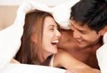 Cách điều trị xuất tinh sớm ở nam giới