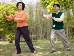 Tiểu nhiều ở người cao tuổi - những điều cần biết