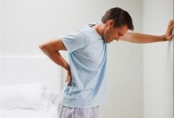 Nguyên nhân gây phì đại tuyến tiền liệt ở nam giới