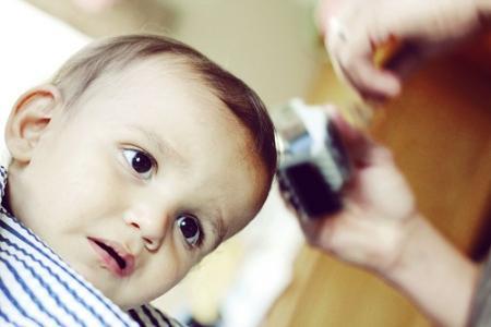 Nguyên nhân và phương pháp điều trị tinh hoàn ẩn