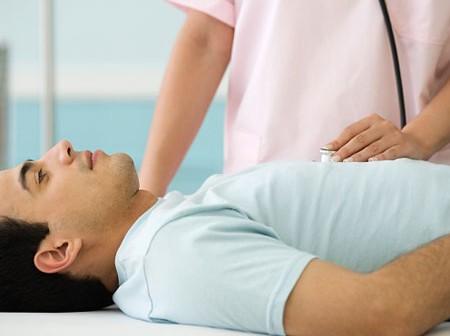 Những lưu ý sau khi phẫu thuật giãn tĩnh mạch thừng tinh