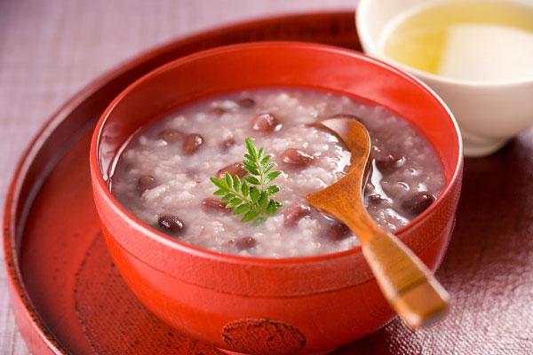Những món ăn giúp hỗ trợ điều trị chứng không xuất tinh 1