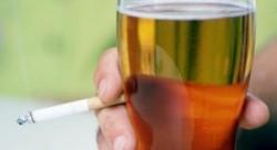 Biện pháp cải thiện và phòng tránh tinh trùng yếu cho nam giới