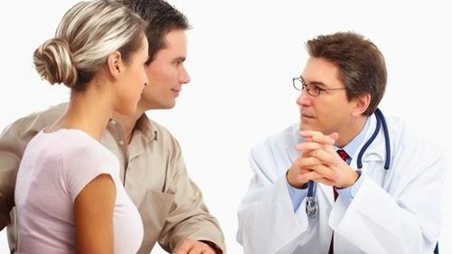 Phương pháp điều trị chứng xuất tinh chậm ở nam giới 2