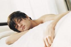 Phương pháp điều trị dài bao quy đầu ở nam giới