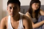 Xuất tinh sớm ảnh hưởng tới nam giới ra sao?