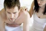 Xuất tinh sớm ở nam giới – Những điều bạn nên biết