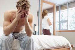 Dài bao quy đầu là bệnh hay gặp ở nam giới trong độ tuổi vị thành niên. Nó gây ảnh hưởng trực tiếp tới đời sống tình dục gây xuất tinh sớm, viêm nhiễm vùng sinh dục thậm chí dẫn tới vô sinh hiếm muộn.