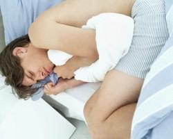Các bệnh viêm nhiễm nam khoa thường gặp