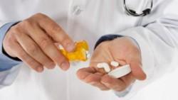 Có nên dùng thuốc chữa trị bệnh liệt dương?