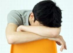 Hỏi đáp về hiện tượng đau tinh hoàn