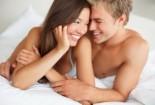 Làm thế nào để kéo dài thời gian quan hệ?