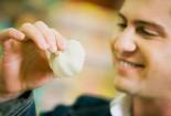 Mẹo chữa ngứa vùng kín ở nam giới