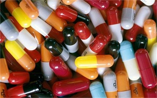 Nam giới đi tiểu buốt uống thuốc gì? 2