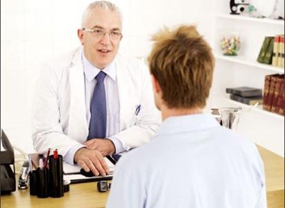 Nguyên nhân gây ra hiện tượng xuất tinh ra máu ở nam giới