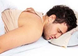 Thói quen sống hàng ngày ảnh hưởng không nhỏ tới sức khỏe của mọi người. Viêm tinh hoàn cũng là một trong số những bệnh lý do thói quen xấu ở nam giới gây ra.