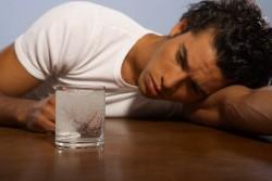 Viêm tuyến tiền liệt là bệnh phụ khoa khá phổ biến ở nam giới. Bệnh khởi phát thường do viêm tinh hoàn, viêm đường tiết niệu… gây ra. Để phòng bệnh viêm tuyến tiền liệt nam giới nên tuân thủ những yếu tố sau.