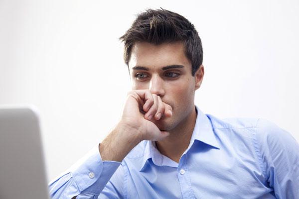 Những điều cần biết về bệnh sưng tinh hoàn ở nam giới