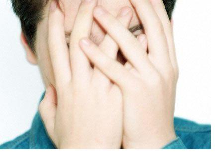 Tại sao đau buốt khi xuất tinh và đi tiểu? 1