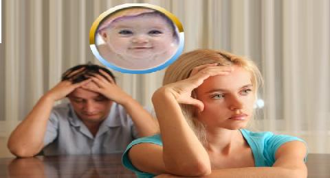 Tinh trùng yếu làm sao để thụ thai