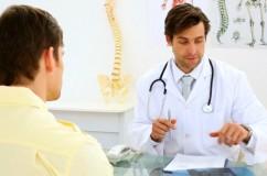 Bệnh đau tinh hoàn ở nam giới
