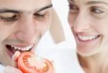 Cho chồng ăn gì để tinh trùng khỏe
