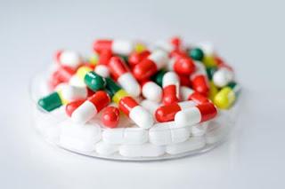 điều trị viêm bàng quang bằng thuốc