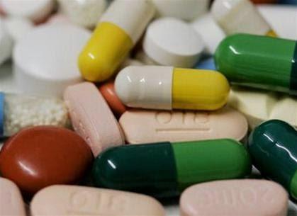 điều trị viêm tuyến tiền liệt 1