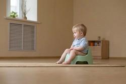 Hẹp bao quy đầu ở trẻ - những điều cần biết