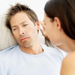 Nguyên nhân và cách điều trị hiện tượng xuất tinh ra máu ở nam giới