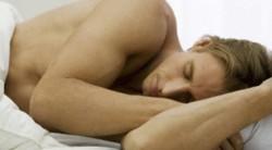 Hỏi - đáp về giãn tĩnh mạch thừng tinh