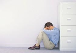 Hỏi đáp về rối loạn tiểu tiện
