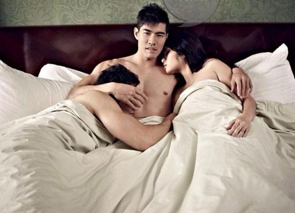 Mụn rộp sinh dục có nguy hiểm không?