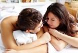 Nam giới nên làm gì để bảo vệ sức khỏe sinh sản?