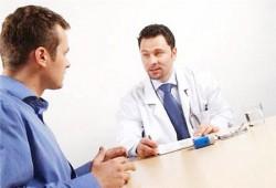 Rối loạn cương dương và cách điều trị