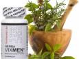 Vixmen - Thuốc tăng tinh trùng hiệu quả