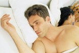 Viêm bao quy đầu có nguy hiểm không?