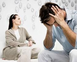 Bệnh Chlamydia có thể gây vô sinh không?