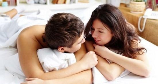 Biểu hiện viêm bao quy đầu ở nam giới