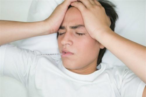 2 cách chữa viêm bao quy đầu ở nam giới