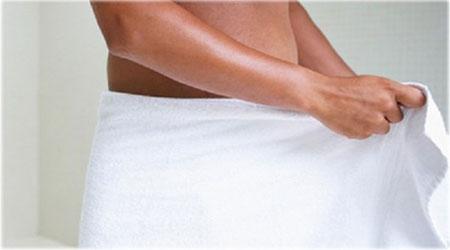 Cách vệ sinh bao quy đầu khi bị viêm bao quy đầu