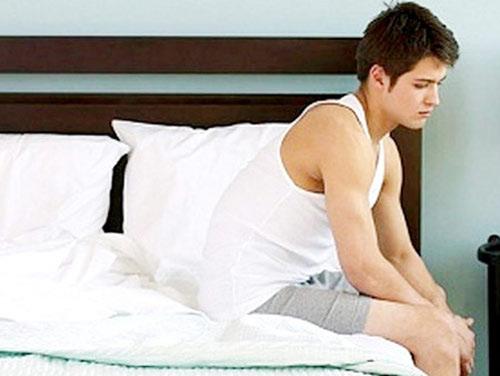 Hỏi-đáp về viêm bao quy đầu lặp đi lặp lại