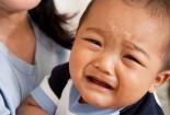 Những lý do bạn nên điều trị tinh hoàn ẩn kịp thời