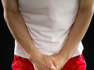 Tác hại của bệnh lậu đối với nam giới