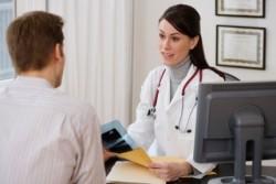 Bệnh herpes có chữa được không?