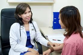 Bị bệnh lậu cần kiêng những gì?
