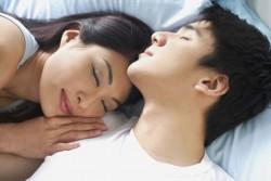 Cách chữa viêm niệu đạo ở nam giới như thế nào?